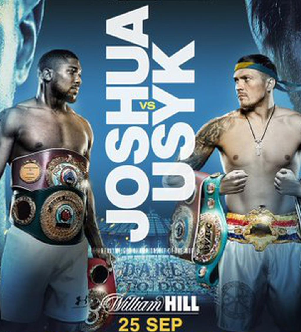 Watch Pay Per View boxing, mma, ufc and sports at Cabo Cantina, Cabo San Lucas